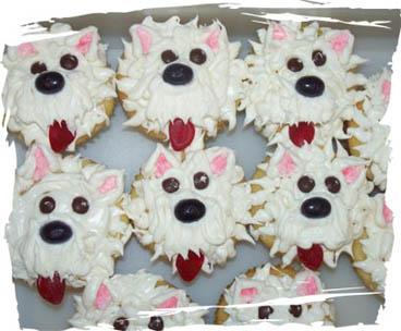 CookiesUpload