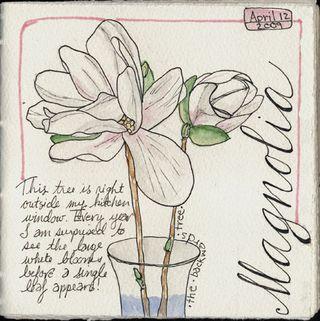 MagnoliaUpload