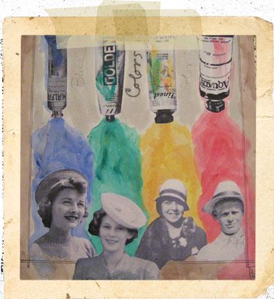 WatercolorUpload