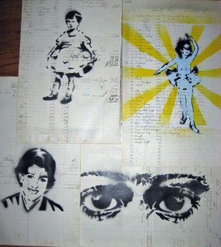 Portraits2Upload