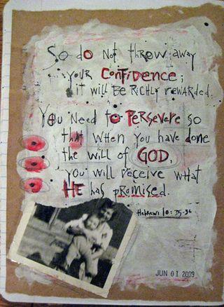 Hebrews10