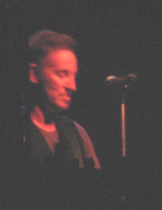 Springsteen3