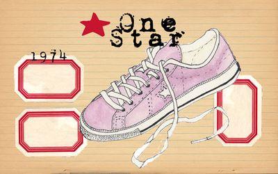 OneStarRedStar-copy
