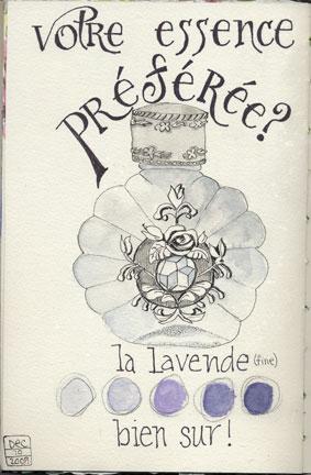 Lavende-copy
