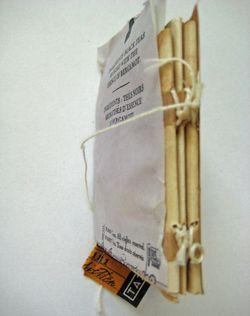 Book2-Binding