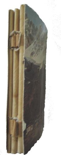 Book5-Binding