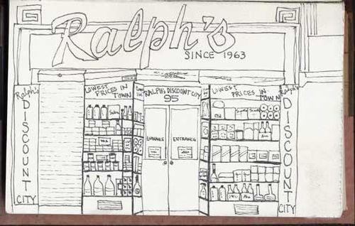 Ralphs-wk-1