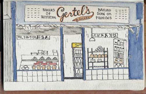 Gertels-wk-3
