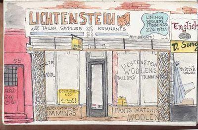 Lichtensteins-wk-4