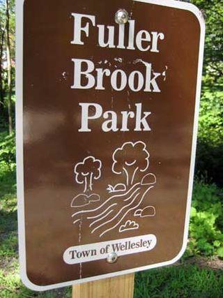 Sign-Park