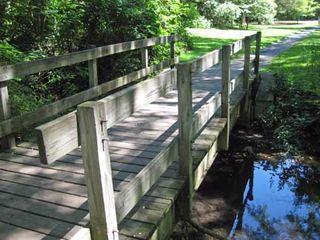 Bridge-Park