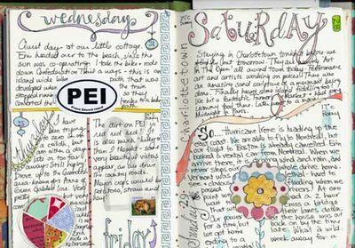 Journal-6