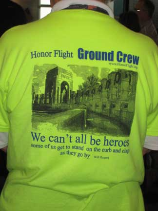 2-Ground-Crew-Tshirts
